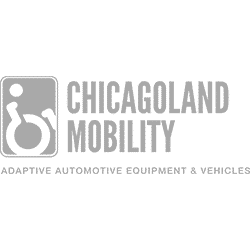 Chicagoland Mobility